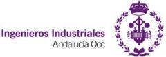 Suelo industrial de Andalucia